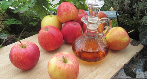 Rimedio naturale per ridurre l'infiammazione addominale ed i gas dello stomaco
